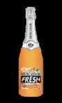Mousseux aromatisé Muscador Fresh Spritz