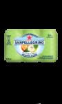 SANPELLEGRINO® Arancia e Pera (Orange et Poire)