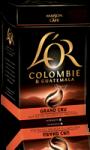 L'Or moulu Colombie & Guatemala 250g