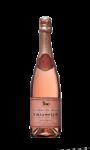 AOP Saumur Brut Rosé