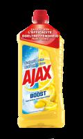 Ajax Boost Bicarbonate & Citron