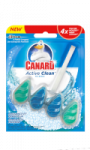 Canard Active Clean Marine