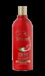 Après-shampoing couleur sublime Timotei