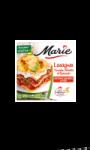 Lasagnes Tomates Ricotta Epinards Marie