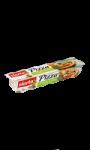 Pâte à Pizza à l'huile d'olive Herta
