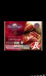 Jambon Sec Supérieur Label Rouge Delpeyrat