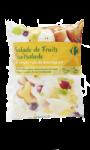 Salade De Fruits Du Verger Carrefour