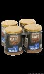 Emprésuré Café Malo
