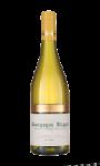 Vin Blanc AOP Bourgogne Aligoté La Cave...