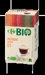 Capsule de café bio compost Mexique...