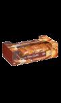 Pain grillé brioché Carrefoure
