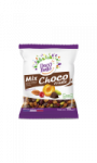 Mix Choco Fruits Daco Bello