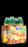 Nectar Bio Pomme Carrefour Kids