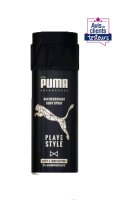 Déodorant Homme Play With Style Puma
