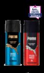 Déodorant Homme Puma Fragrances 48h