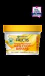 Masque nourrissant HAIR FOOD BANANE Fructis