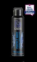 Déodorant Perfect Wave Fa Men
