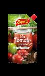 Ma Tomate Cusinée Zapetti
