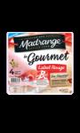 Le Gourmet Label Rouge 4T