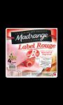 Le Supérieur Label Rouge