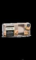 Délice de canard - 20% Foie Gras Labeyrie