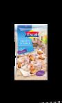 Frutti di Mare format familial Escal