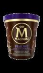 Pot Magnum Praliné