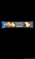 Quiche Apéro Jambon Fromage Lustucru Frais