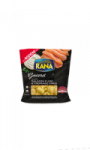Tortellini Saumon Fumé & Fromage Frais Rana