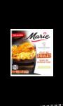 Secrets de Cuisine Marie Filet de poulet sauce au paprika fumé & tagliatelles aux légumes