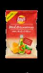 Lay?s Méditerranéenne  Infusions Tomates Basilic