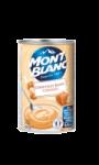 Mont Blanc Chocolat Blanc Caramel