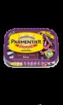 Sardines Mer Et Terre Au Bacon Parmentier