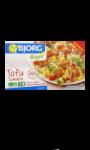 Tofu Tomates Bjorg