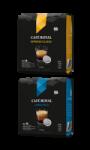 Dosettes Souples Café Royal pour système Senséo®