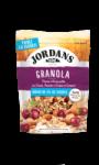 Granola Low Sugar Jordans