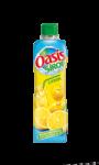Oasis Sirop Citron
