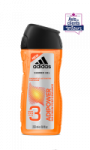 Gel Douche Adipower Adidas