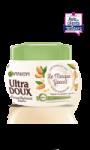 Garnier Ultra Doux Masque Hydratant intense Lait d'Amande Nourricier 300ml
