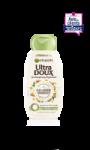 Garnier Ultra Doux Shampooing Hydratant Ultra Doux Lait d'Amande Nourricier 250ml