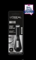 1 Paris L'oréal Mascara Unité Shopadvizor Kcu3TlF1J