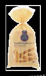 Taralli lunghi à l'huile d'olive Terre d'Italia