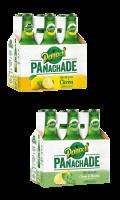 Pancaché Sans Alcool Panach'