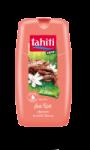 Gel Douche Origine Bois de Rose Tahiti