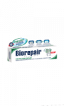 Dentifrice Protection Totale Biorepair