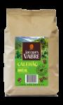 Café Grains Brésil Jacques Vabre