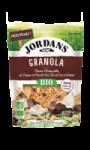 Granola Bio Chocolat Noix de Coco