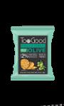 Pétales de céréales Olives Too Good