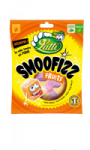 Smoofizz Fruits Lutti