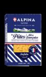 Farfalle Filière Française Alpina Savoie